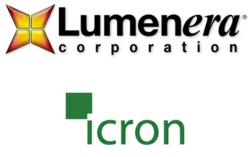 Lumenera and Icron Extend USB 3.0 Imaging Solution